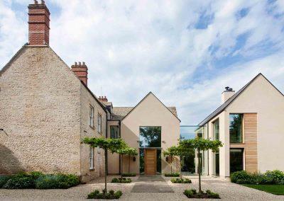 Windows and doors | Door and frame, restoration of sliding sash windows