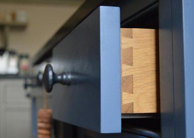 Kitchen-5